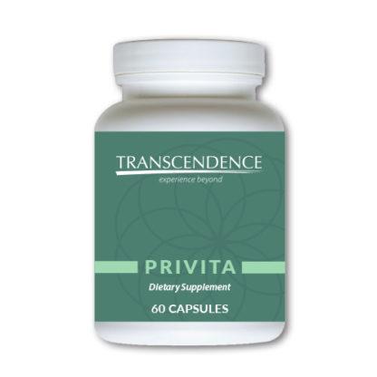 Обезболивающее при менструации PRIVITA