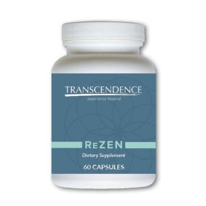 Ферменты ReZEN (60)